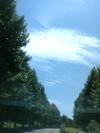 Keitai_sep_037